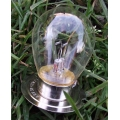 6v head light bulb