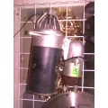Electric starter for Dnepr