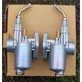 Carburetors K302