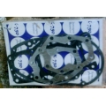 Gasket set for M72/K750