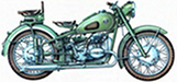 Russian-motorcycles.com